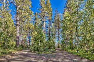 Listing Image 8 for 2562 Lake Forest Road, Tahoe City, CA 96145