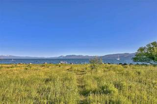 Listing Image 9 for 2562 Lake Forest Road, Tahoe City, CA 96145