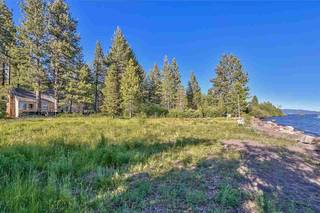 Listing Image 10 for 2562 Lake Forest Road, Tahoe City, CA 96145