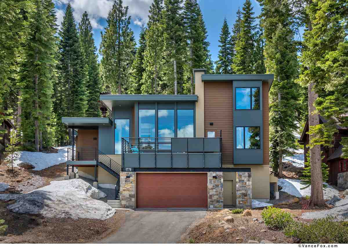 Image for 1776 Grouse Ridge Road, Truckee, CA 96161