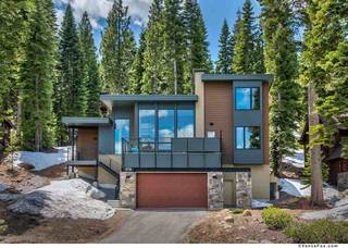 Listing Image 1 for 1776 Grouse Ridge Road, Truckee, CA 96161