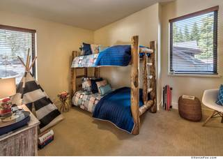 Listing Image 12 for 1776 Grouse Ridge Road, Truckee, CA 96161