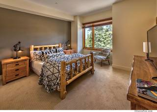 Listing Image 15 for 1776 Grouse Ridge Road, Truckee, CA 96161