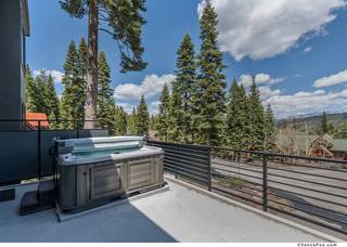Listing Image 17 for 1776 Grouse Ridge Road, Truckee, CA 96161
