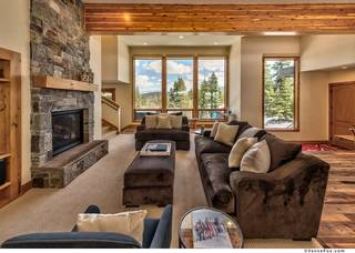 Listing Image 2 for 1776 Grouse Ridge Road, Truckee, CA 96161