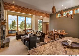 Listing Image 3 for 1776 Grouse Ridge Road, Truckee, CA 96161