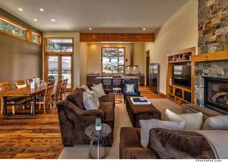 Listing Image 4 for 1776 Grouse Ridge Road, Truckee, CA 96161