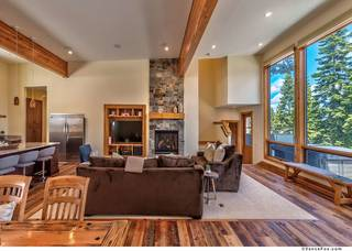 Listing Image 5 for 1776 Grouse Ridge Road, Truckee, CA 96161