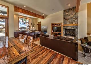 Listing Image 6 for 1776 Grouse Ridge Road, Truckee, CA 96161