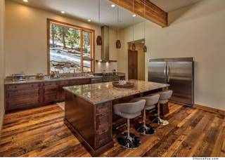 Listing Image 7 for 1776 Grouse Ridge Road, Truckee, CA 96161