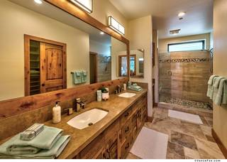 Listing Image 9 for 1776 Grouse Ridge Road, Truckee, CA 96161