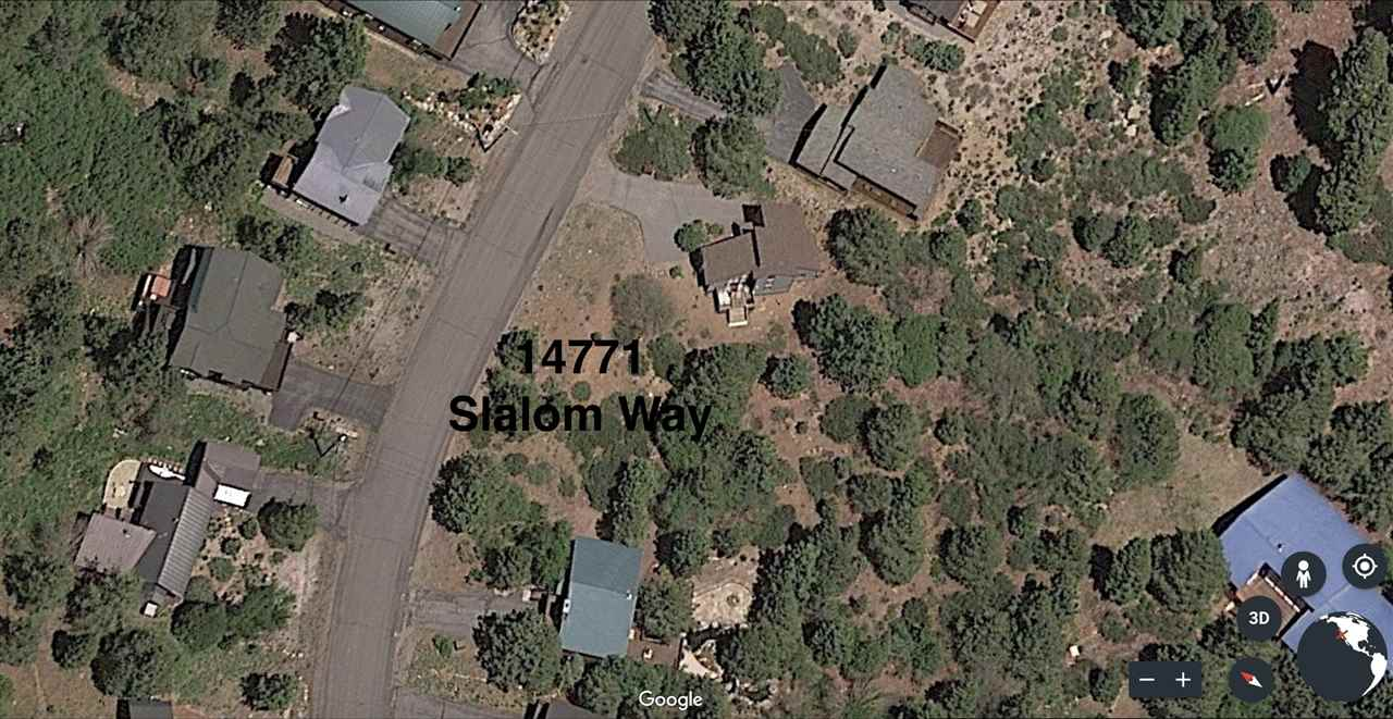 Image for 14771 Slalom Way, Truckee, CA 96161-0000