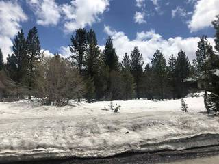 Listing Image 6 for 14771 Slalom Way, Truckee, CA 96161-0000