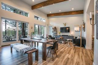 Listing Image 1 for 11184 China Camp Road, Truckee, CA 96161