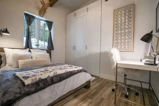Listing Image 14 for 11184 China Camp Road, Truckee, CA 96161