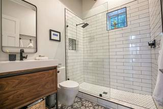 Listing Image 16 for 11184 China Camp Road, Truckee, CA 96161