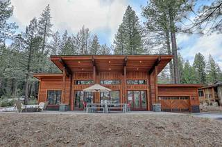 Listing Image 18 for 11184 China Camp Road, Truckee, CA 96161