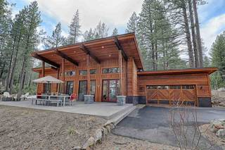 Listing Image 19 for 11184 China Camp Road, Truckee, CA 96161