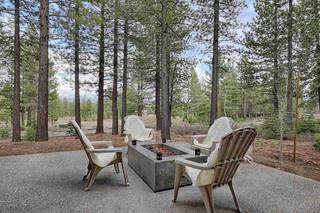 Listing Image 21 for 11184 China Camp Road, Truckee, CA 96161