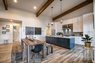 Listing Image 3 for 11184 China Camp Road, Truckee, CA 96161