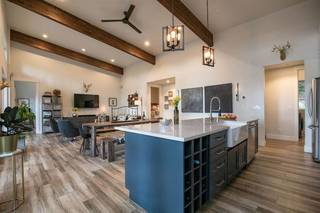 Listing Image 6 for 11184 China Camp Road, Truckee, CA 96161