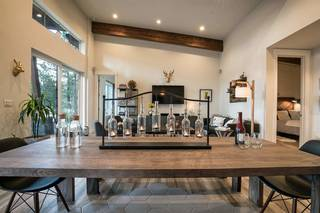 Listing Image 7 for 11184 China Camp Road, Truckee, CA 96161