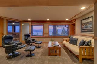 Listing Image 17 for 488 Old County Road, Carnelian Bay, CA 96140