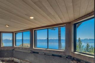 Listing Image 18 for 488 Old County Road, Carnelian Bay, CA 96140