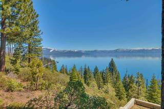 Listing Image 2 for 488 Old County Road, Carnelian Bay, CA 96140