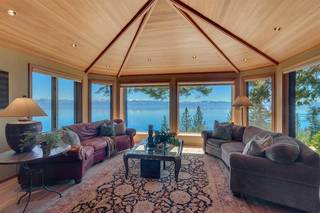 Listing Image 4 for 488 Old County Road, Carnelian Bay, CA 96140