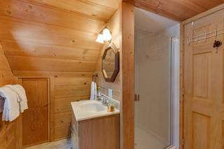 Listing Image 11 for 1640 Cedar Crest Avenue, Tahoe City, CA 96145