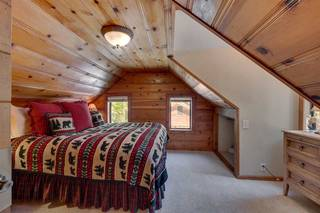 Listing Image 12 for 1640 Cedar Crest Avenue, Tahoe City, CA 96145
