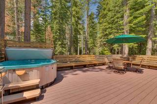 Listing Image 13 for 1640 Cedar Crest Avenue, Tahoe City, CA 96145
