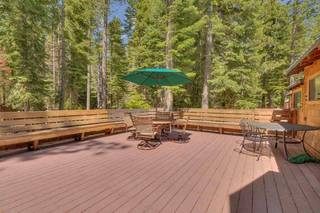 Listing Image 14 for 1640 Cedar Crest Avenue, Tahoe City, CA 96145