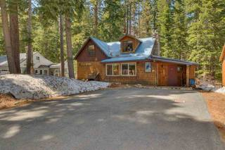Listing Image 15 for 1640 Cedar Crest Avenue, Tahoe City, CA 96145