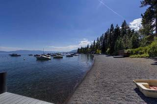 Listing Image 17 for 1640 Cedar Crest Avenue, Tahoe City, CA 96145
