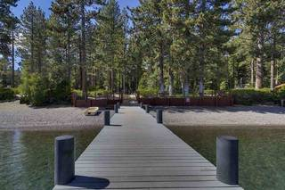 Listing Image 18 for 1640 Cedar Crest Avenue, Tahoe City, CA 96145