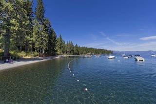Listing Image 19 for 1640 Cedar Crest Avenue, Tahoe City, CA 96145