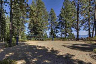 Listing Image 20 for 1640 Cedar Crest Avenue, Tahoe City, CA 96145
