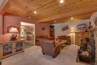 Listing Image 2 for 1640 Cedar Crest Avenue, Tahoe City, CA 96145