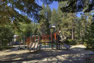 Listing Image 21 for 1640 Cedar Crest Avenue, Tahoe City, CA 96145