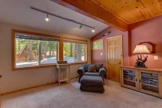 Listing Image 3 for 1640 Cedar Crest Avenue, Tahoe City, CA 96145