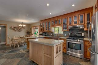 Listing Image 6 for 1640 Cedar Crest Avenue, Tahoe City, CA 96145