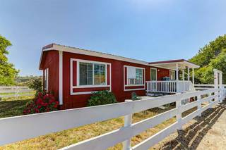 Listing Image 16 for 18566 Rosemary Lane, Grass Valley, CA 95945-8154