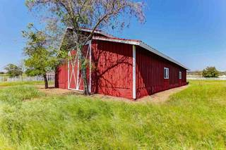 Listing Image 17 for 18566 Rosemary Lane, Grass Valley, CA 95945-8154
