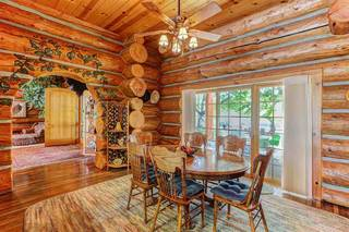 Listing Image 6 for 18566 Rosemary Lane, Grass Valley, CA 95945-8154