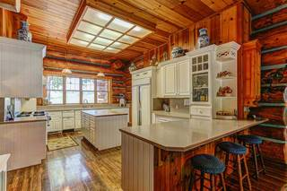 Listing Image 7 for 18566 Rosemary Lane, Grass Valley, CA 95945-8154