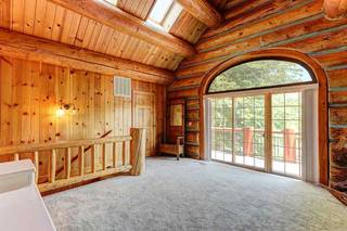 Listing Image 10 for 18566 Rosemary Lane, Grass Valley, CA 95945-8154