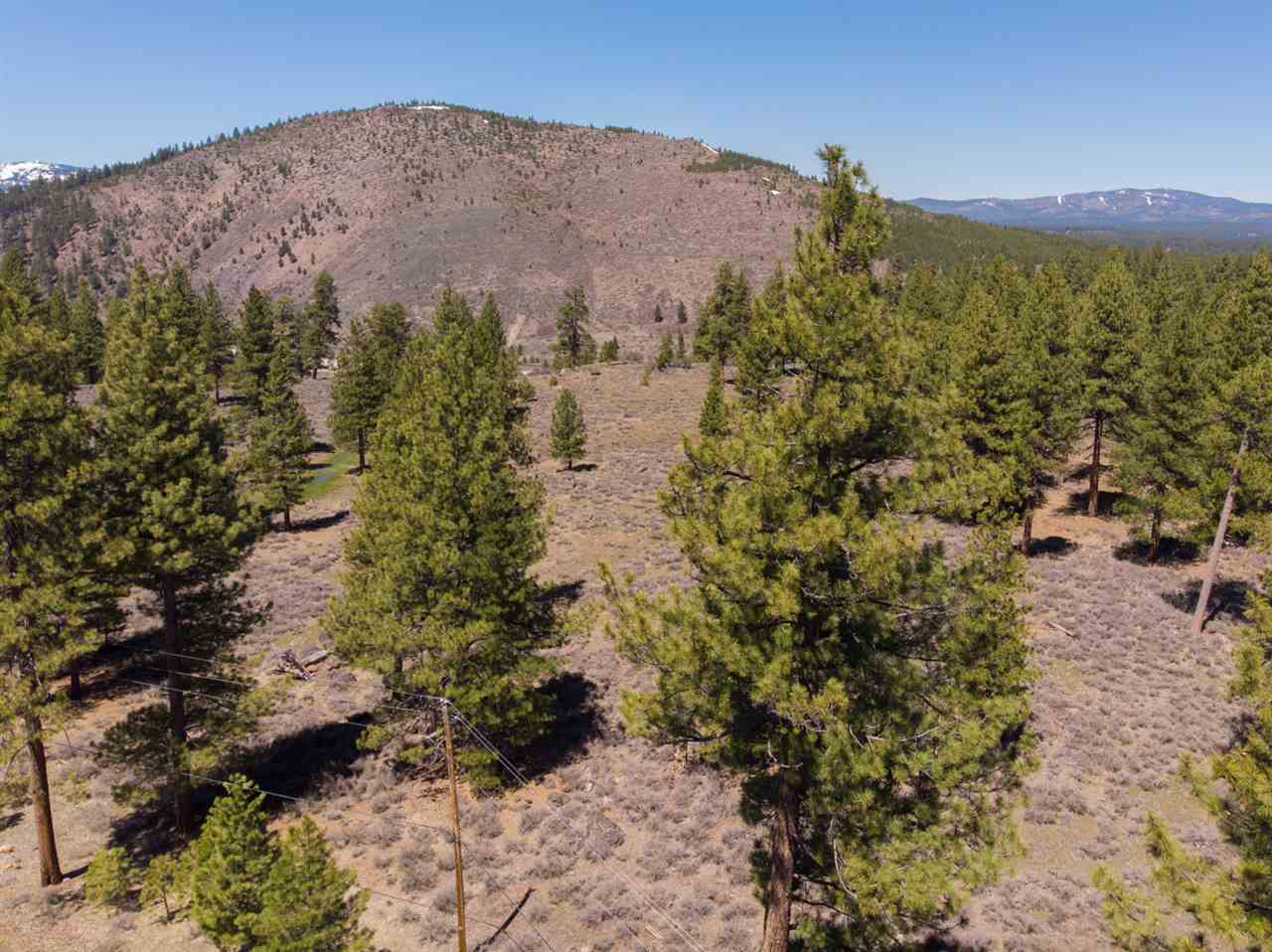 Image for 11414 Whitehorse Road, Truckee, CA 96161
