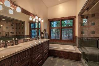Listing Image 12 for 10600 Dutton Court, Truckee, CA 96161